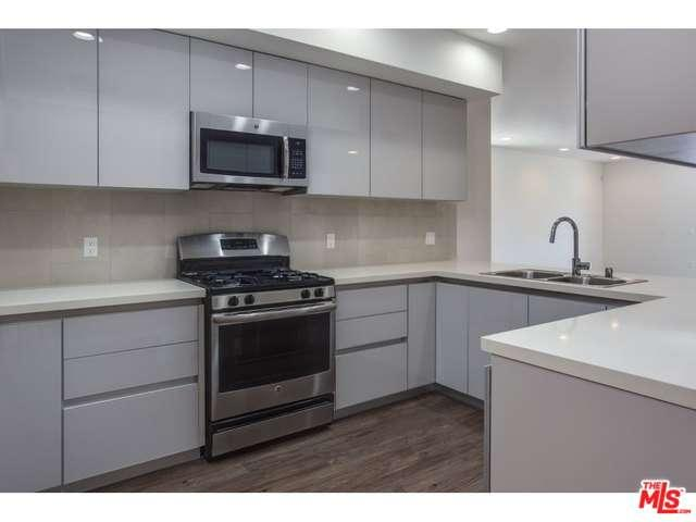 Commercial Kitchens For Lease In Los Angeles