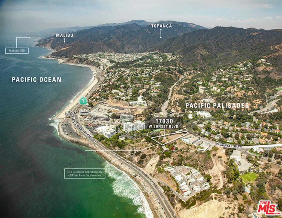 pacific palisades single parent dating site Josh flagg is one of america's most successful and sought after luxury real estate agents pacific palisades marketing huge local exposure print advertising.
