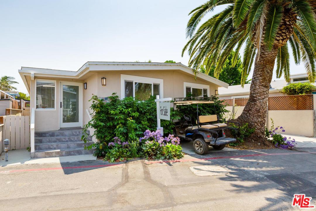 Fine 195 Paradise Cove Road Malibu Ca 90265 Properties By Gold Compass Home Interior And Landscaping Spoatsignezvosmurscom